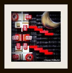 Marita Milkis – Google+