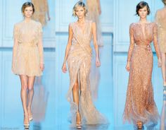 Best of Elie Saab Haute Couture – Fashion Style Magazine - Page 12