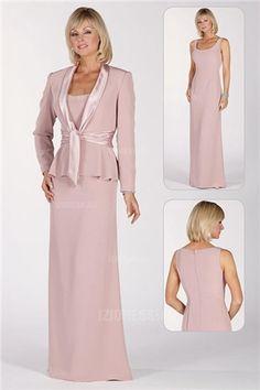 Dresses party dresses cocktail dresses buy evening dress online cheap