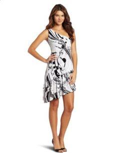 Such a cute dress!!! I want!!!