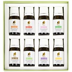 Essential Oils Set Online - Buy Pack of 8 – Heppi - Care - Skin care , beauty ideas and skin care tips Sleeping Essential Oil Blends, Essential Oils For Sleep, Essential Oil Set, Perfect Image, Perfect Photo, Love Photos, Cool Pictures, What Is Anxiety Disorder, Healthy Water