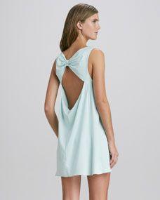 ~summer dress~