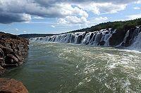 Rio grande do Sul de beleza inigualável.