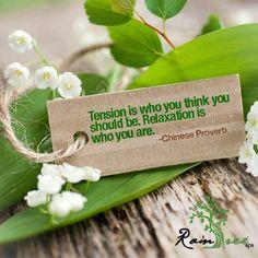 @Leslie Bosserman #WholeheartedLeadershipRetreat #LeadWithIntention http://www.leadwithintention.com