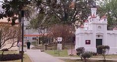 Alto nivel en educación superior. Universidad Blas Pascal. www.lasextaseccion.com.ar