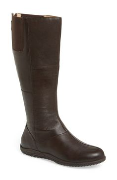 SoftWalk® 'Hollywood' Tall Boot (Women) available at #Nordstrom