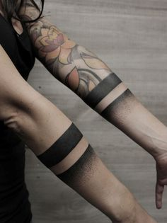 line tattoo designs (9)