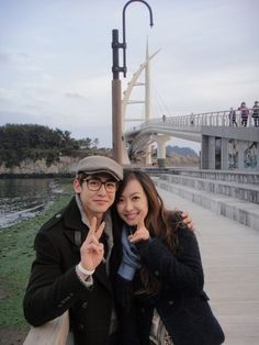 Khuntoria dating real life