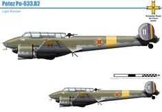 Fighting Plane, War Thunder, Ww2 Planes, Ww2 Aircraft, Military Weapons, Royal Air Force, Luftwaffe, Military History, Motor Car
