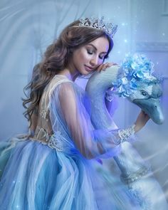 Shared by Find images and videos on We Heart It - the app to get lost in what you love. Fantasy World, Fantasy Art, Hottest Women In Hollywood, Legend Stories, Fantasy Portraits, Fairy Queen, Photoshoot Themes, Ethereal Beauty, Pretty Images
