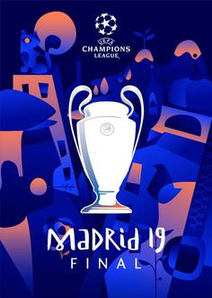 Wishing my clients heading out to watch the Champions League Final in style a fantastic weekend 🇪🇸 🇪🇸 🇪🇸 Liverpool Fc Champions League, Liverpool Soccer, Tottenham Wallpaper, Ucl Final, Soccer Art, World Football, Nike Football, European Cup, Victoria