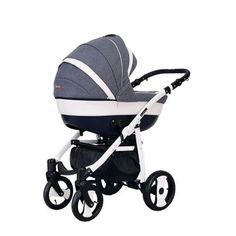 Carucior Savona Decor 3 in 1 Coletto Ball Dresses, Kids And Parenting, Baby Strollers, Children, Decor, Baby Things, Necklaces, Baby Prams, Young Children