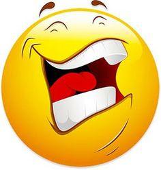 Big laugh smileys smiley emoji, smiley и laughing emoji Free Smiley Faces, Animated Smiley Faces, Cute Smiley Face, Love Smiley, Funny Emoji Faces, Emoticon Faces, Funny Emoticons, Emoji Love, Smiley Emoji