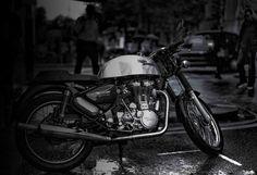 Looking for a Royal Enfield Motorcycle Insurance quote? Motorcycle Insurance Quote, Enfield Motorcycle, Motorcycle Manufacturers, Bike Brands, Royal Enfield, Motorbikes, Yamaha, Harley Davidson, Vehicles