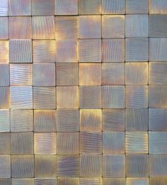 #decastelli #brass #floor #mosaic