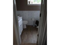 płytki drewnopodobne łazienka - Szukaj w Google