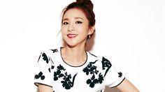 Sandara Park Reveals Her Surprising New Celebrity Friendships And YG Artists' True Personalities via @soompi