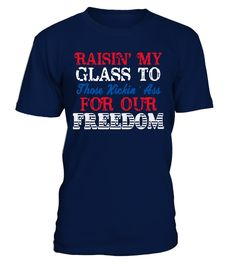 """# 4th July Shirt - Patriotic Tshirt .  Special Offer, not available anywhere else!      Available in a variety of styles and colors      Buy yours now before it is too late!      Secured payment via Visa / Mastercard / Amex / PayPal / iDeal      How to place an order            Choose the model from the drop-down menu      Click on """"Buy it now""""      Choose the size and the quantity      Add your delivery address and bank details      And that's it!"""