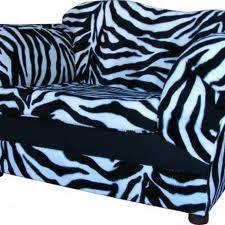 zebra sofa - Google-Suche
