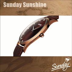 SINOBI 2014 New casual Slim men quartz watch leather strap watches classic mens wristwatches relogio masculino male clock $8.99