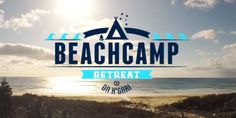 The Beachcamp Eco Retreat is Fraser Island #1 glamping accommodation. Each glamping tents has its own en-suite toilet, shower and wash basin for a 5* camping experience.