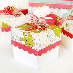 http://www.michaels.com/Baby-Shower-Party-Favor-Boxes/e10075,default,pd.html