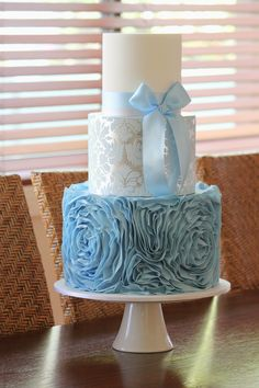 Couture Cupcakes & Cookies: Jason's Christening