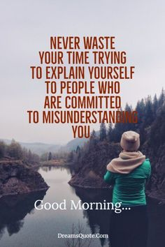14 Best Quotes images in 2019   Thoughts, Truths, Inspirational qoutes