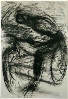 Susan Rothenberg - Untitled https://www.artexperiencenyc.com/social_login/?utm_source=pinterest_medium=pins_content=pinterest_pins_campaign=pinterest_initial