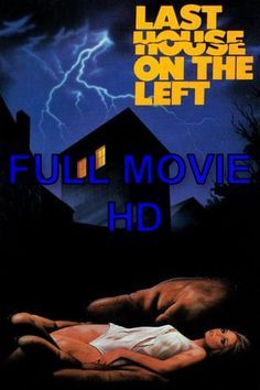 THE LAST HOUSE ON THE LEFT-1972 Full Movie P.L.A.Y.N.O.W: http://moviesnutmeg.blogspot.com/15516  THE LAST HOUSE ON THE LEFT 1972 Full Movie THE LAST HOUSE ON THE LEFT 1972 Full Online THE LAST HOUSE ON THE LEFT 1972 Full THE LAST HOUSE ON THE LEFT 1972 Streaming THE LAST HOUSE ON THE LEFT 1972 Download THE LAST HOUSE ON THE LEFT 1972 Free THE LAST HOUSE ON THE LEFT 1972 in English THE LAST HOUSE ON THE LEFT 1972 in Hindi