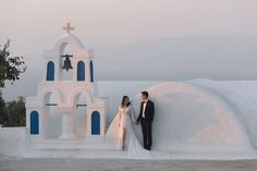 Miltos Karaiskakis #wedding #weddingphotography #weddingvideography #photoshooting #weddingceremony #destinationwedding #weddingideas #santoriniwedding #bride #groom #weddingdress #greekchurch #unforgettablemoments #love #santorini #greece www.video-santorini.gr