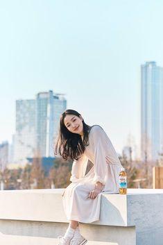 Korean Actresses, Asian Actors, Korean Actors, Korean Celebrities, Actors & Actresses, Goblin Korean Drama, Korean Drama Best, Korean Beauty, Korean Babies