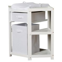 1000 ideas about baby changing tables on pinterest
