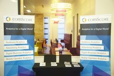 AOP B2B Digital Publishing Conference 2013 20