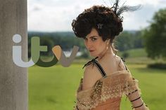 ITV: reveals its updated channel idents