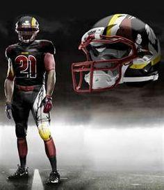 Washington Redskins Will Compton Jerseys Wholesale