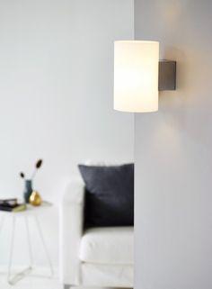 10+ bästa bilderna på Lampor i 2020 | lampor, lampor