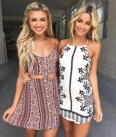"""""""Summer loving!! NEW ARRIVALS have landed! Plus 50% OFF BOXING DAY sale continues! """""""