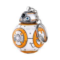 Las 13 mejores imágenes de Star wars Merchandising | Acción