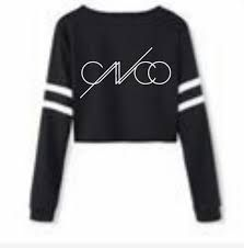 Me la compro! Celebs, Celebrities, Hoodies, Sweatshirts, Sweater Hoodie, Fangirl, Cute Outfits, Girly, Fashion Outfits