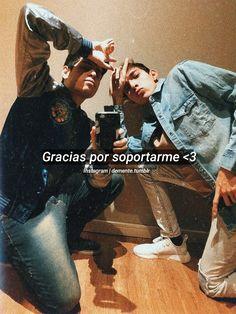 Coleslaw, I Love You, My Love, Frases Tumblr, Cringe, True Love, Keto, Friendship, Fandoms