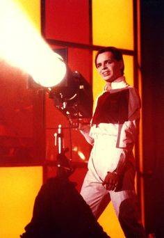 Untitled Gary Numan, The Queen Is Dead, Music And Movement, Post Punk, Old Boys, Latest Music, My Favorite Music, Electronic Music, Record Producer