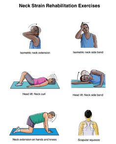 40 Best ISOMETRIC EXERCISE images in 2013 | Isometric