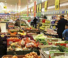 Ignacio Gómez Escobar / Consultor Marketing / Retail: ¿Por qué los súper de Mercadona, Dia o Lidl son más baratos? | Economía | EL MUNDO