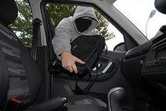 7 Laptop Theft Recovering Software With GPS Location Tracking And SpyCam Criminal Law, Criminal Defense, Computer Crime, Security Suite, Mobile Security, Tracking Software, Antivirus Software, Car Gadgets, Laptop Computers