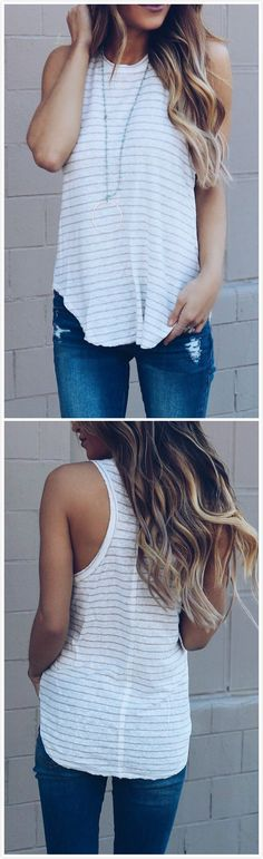 Really like this top