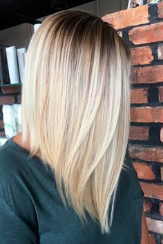 to bob haircut 40 styles with medium hair for major inspiration 6299
