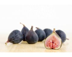 Group of Figs: 8x12 food photography available от AnInspiredLens