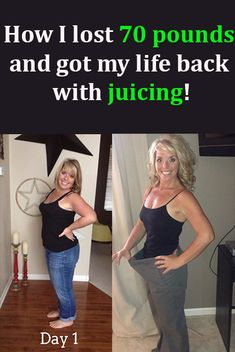 Hcg injections for weight loss cape town photo 7