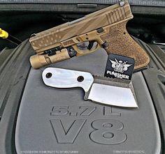 Buffalo Tactical